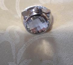 Novi sat prsten
