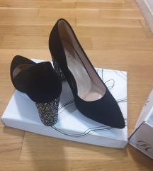 Nove cipele, 36