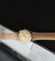 NOVI Swatch ženski sat