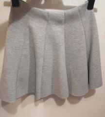 Tally Weijl suknja S