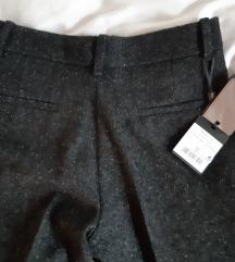 ❤️  ❤️  MASSIMO DUTTI hlače