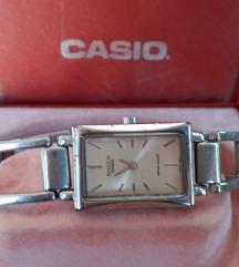 CASIO orig. novi ručni sat