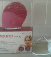 BEURER četkica za čišćenje lica