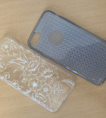 Maskice Iphone