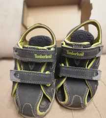 Timberland sandale 23.5