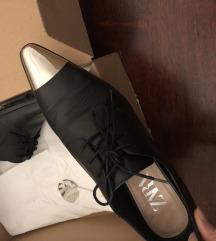 Zarine cipele