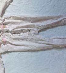 Chicco pidžamica
