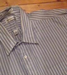 Muška košulja Pierre Cardin