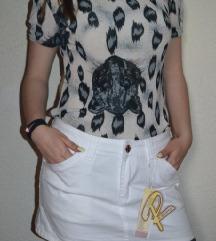 Lot traper minica i majica
