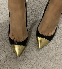 Mango cipele 37
