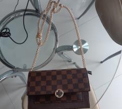 Torbica like Louis Vuitton
