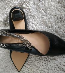 Zara cipele - Sniženje