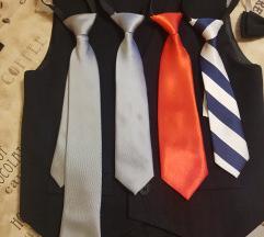 Dječje kravate i mašne