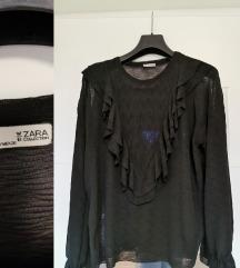 Majica Zara