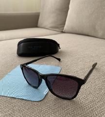 [NOVO] Ted Baker sunčane naočale