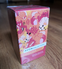 Avon Collection Lila