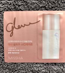 MISSHA Glow Skindation No.21 Vanilla