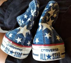 150 kn!Converse All Star Impreso ,limited edition