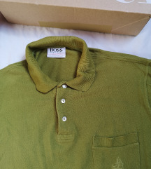 Hugo Boss majica muška vintage