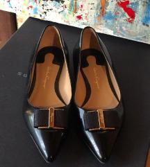 Cipele Salvatore Ferragamo original