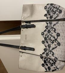 Liu jo original torba SNIŽENO