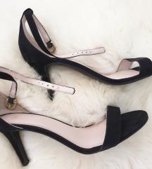 H&M sandale vel 39