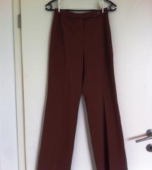 Xenia Design hlače