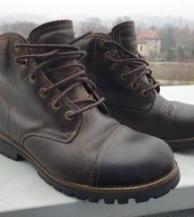 Timberland muške cipele, 41