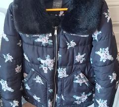 Zimska jakna -ukljucena pt