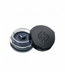 Shiseido Inkstroke Gel Eyeliner  Konai Blue
