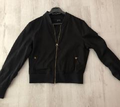 Bomber ženska jakna