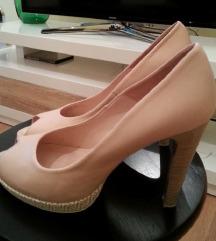 Hispanitas sandale