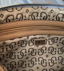 Guess rucna torbica