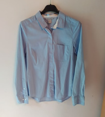 H&M košulja, 36