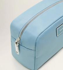 Kozmetičke torbice - set