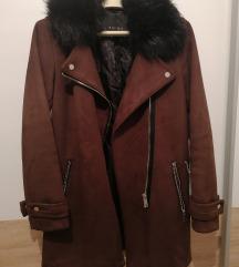 Nova Amisu jakna kaput