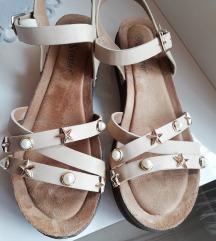 Predivne sandale