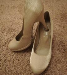 Deichmann cipele 👠