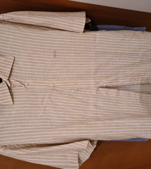 Muške košulje L-XL
