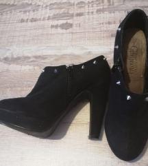 Cipele, 37