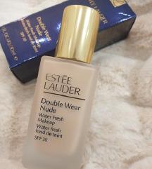 ♥ Estée Lauder - Double Wear Nude ♥ NOVO!