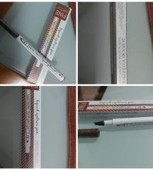 Olovka za obrve