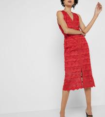 Nova Mango haljina, L