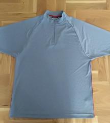 C&A muška majica