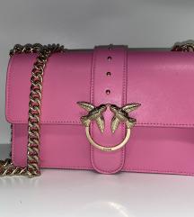 PINKO torba (veći model)