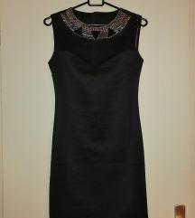 Mini haljina, XS-S