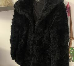 Zara bunda