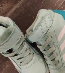 Adidas br 30