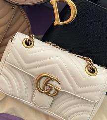 Gucci Marmont ORIGINAL NOVA torba