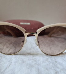 Original Miu Miu naočale